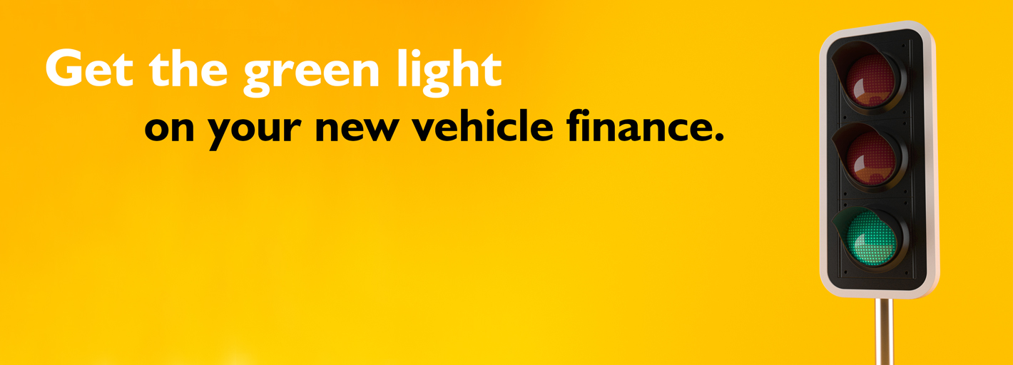 Spread the Cost of your New Vehicle UK business users only. Terms apply